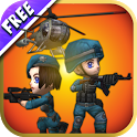 WAR! Showdown Full Free icon