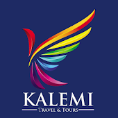 Kalemi Travel