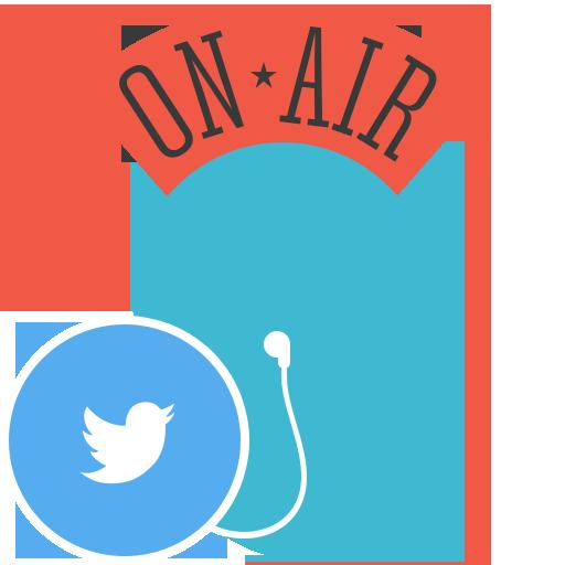 Speaking Mind Twitter plugin LOGO-APP點子