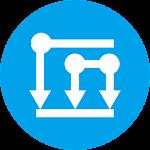 GigaGet Download Manager v1.1.3