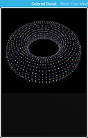 Screenshot of 3D Illusions