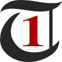 Premium Times NG logo