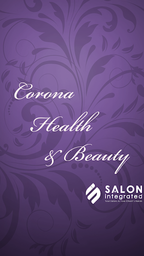 Corona Health and Beauty