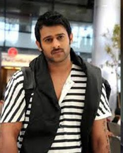 Prabhas HD - screenshot thumbnail