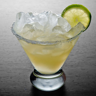 Charrita Margarita