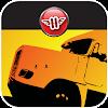 iDDL Canada - Truckers logbook