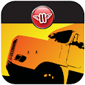iDDL Canada - Truckers logbook icon