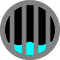 Water Project Calculator icon