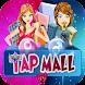 Tap Mall