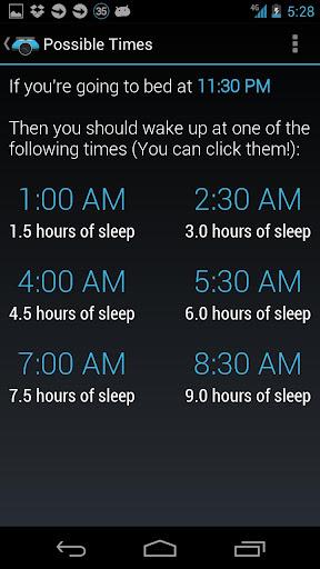 健康必備APP下載|90night Plus 好玩app不花錢|綠色工廠好玩App