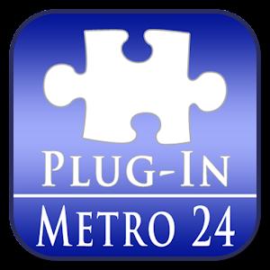 Moscow metro (stations) 旅遊 App LOGO-APP試玩
