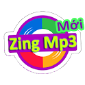 Zing Mp3 ( Mới ) icon