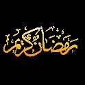Ramadan Dua icon