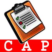 AutoTest CAP