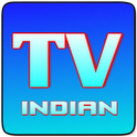 Indian Tv Live icon