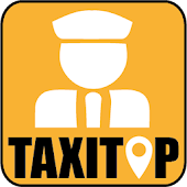 Taxitop Chauffeurs