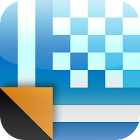 PageScope Mobile for Android icon
