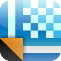 PageScope Mobile for Android 5.1.0