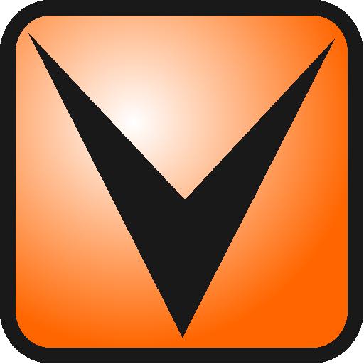 Versatile Mobile 程式庫與試用程式 App LOGO-硬是要APP