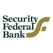 Security Federal Bank Mobile