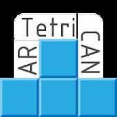 ARTetriCAN