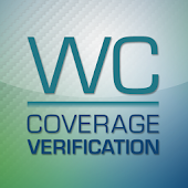 WC Coverage Verification