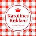 Karolines Køkken® - Opskrifter icon