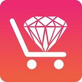 ShopFun Get Free Jewelry
