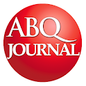 ABQ Journal icon