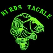 Birds Tackle Fishing Store