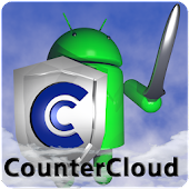 Anti-Cloud, Anti-Snooping App