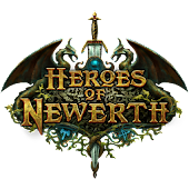 Heroes Of Newerth Game Quiz