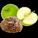 Appelmarijn logo