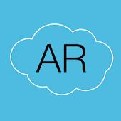 Smart AR