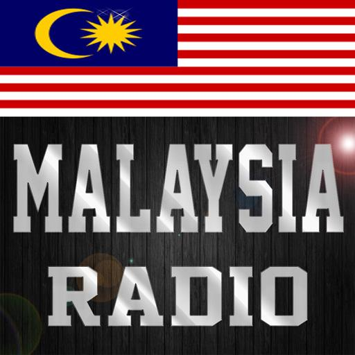 Malaysia Radio Stations