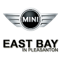 East Bay MINI DealerApp icon