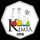 Kimia SMA