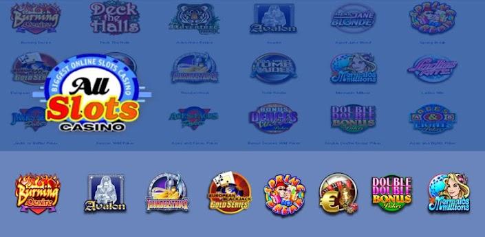 Азартные Игры Бесплатно Игровые Автоматы Черт