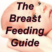 The Breast Feeding Guide