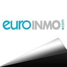 Euroinmo icon