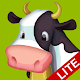 Farm Frenzy - ranch large commotion! ~ Lite version ~ dl Free