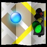 Traffic Light Maestro Changer