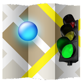 Traffic Light Maestro Changer