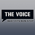 The Voice Sweden 2.0 icon
