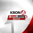 KRON4 Wx - San Francisco icon
