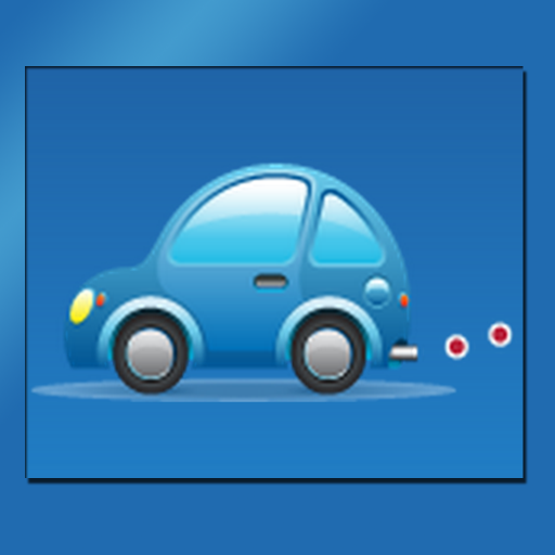【免費商業App】Mindarie Car Hire-APP點子