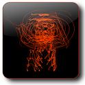 FurtherRemixed logo
