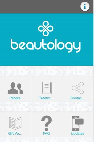 Beautology