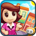 SMALL STREET v1.2.1 (1.2.1) Android Game Apk Free Download