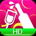 微醺天堂路-品酒 icon